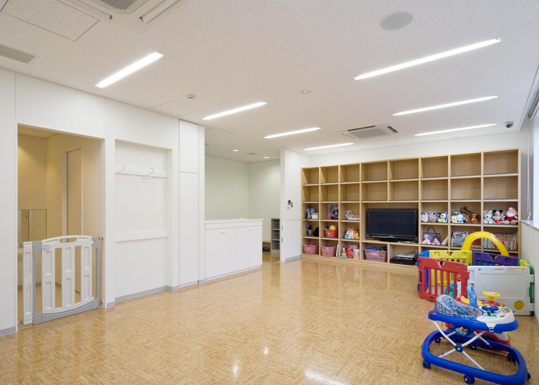 東急自動車学校5