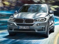 BMW、世界販売が236万台を突破!EV、PHVも好調