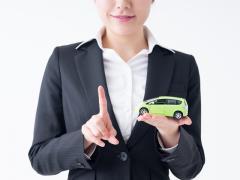 中古車ローンの選び方と金利を抑える方法