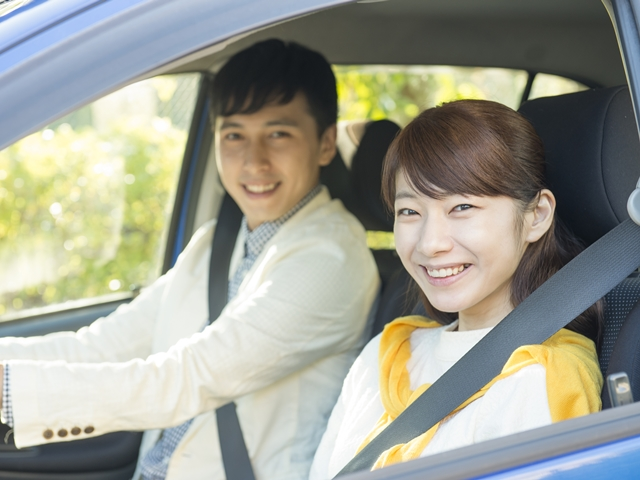 中古車購入時、値引き交渉のコツ