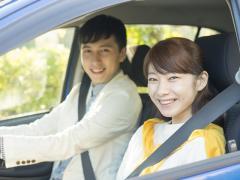 中古車だって値引きは可能!  購入時の値引き交渉のタイミングやコツ、条件を徹底解説
