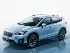 【新車購入】読者の厳選レポート(2017年11月)