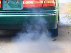 禁断のクルマ実験室 ガソリンエンジンを軽油や灯油で作動