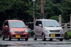 スズキ新型ワゴンR最速試乗! 御大三本和彦が日本一のデキを斬る!!