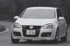 日本で一番売れてるVW オールラインアップ!VWゴルフ VWパサートヴァリアント VWジェッタ試乗!!