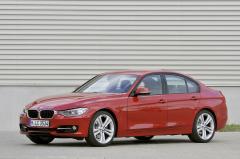 BMW3シリーズの本命が 399万円から