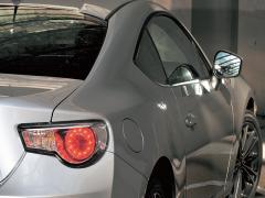 日本のスポーツカーは『名門』を超えたか? PART2 トヨタ86 VS BMW3シリーズ