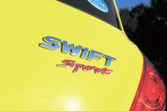日本のスポーツカーは『名門』を超えたか? PART4 スズキ スイフトスポーツ VS VWポロGTI