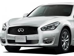 日産フーガの歴代モデルの人気車種と燃費・維持費をまとめてみた