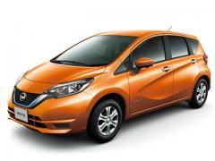 【新車購入】読者の厳選レポート