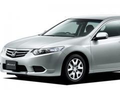ホンダアコードの歴代モデルの人気車種と燃費・維持費をまとめてみた