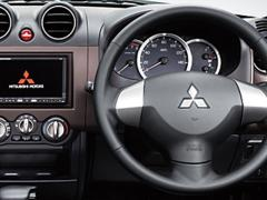 【三菱】様々な車の電装品をサポートする「ETACS」の機能とは
