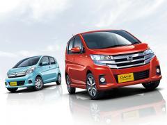 2月の新車販売は、ホンダ「N-BOX」が2万台突破で全体のトップ