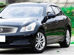 中古車購入で10万キロ超えの車の注意点とは