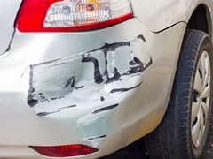 中古車に車両保険は必要なのか
