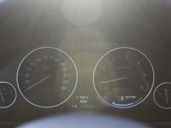 【BMW】車の持つ最大限の加速を維持し続ける「ローンチ・コントロール」とは