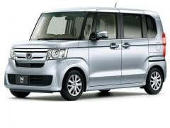 【新車購入】読者から寄せられた値引き自慢(2018年4月)