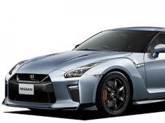 日産GT-Rに後付できる純正オプション(タイヤ・ホイール・ナビ等)にはどんなものがあるのか