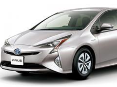 【トヨタ】低燃費や走りやすさを追求し設計されたトヨタの空力性能とは