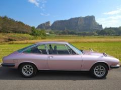 117クーペの中古車を探すなら【グーネット】|いすゞの中古車情報