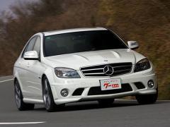 【メルセデスAMG】中古車が新車価格の半額以下ってホント?