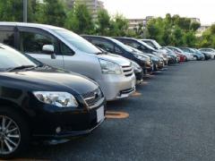 車の盗難防止におすすめ!カーセキュリティ対策で窃盗から愛車を守れ!