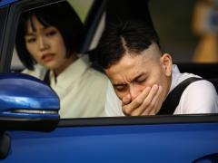 車酔いや乗り物酔いを克服原因と対策方法を解説します中古車なら