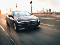 【最新情報】ホンダ新型インサイトがフルモデルチェンジ!燃費や内装・価格はどうなる?