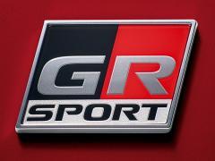 トヨタ、「86」にスポーツカーシリーズ「GR SPORT」を新たに設定