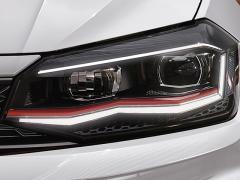 フォルクスワーゲン、新型「Polo GTI」を日本で発売