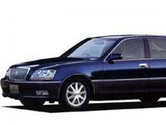 トヨタクラウンマジェスタ特別仕様車の特徴とは。ノーマルクラウンマジェスタと何が違う