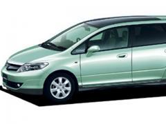 ホンダエアウェイブ特別仕様車の特徴とは。ノーマルエアウェイブと何が違う