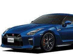 日産GT-Rの歴代モデルの人気車種と燃費・維持費をまとめてみた