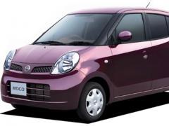 日産モコ特別仕様車の特徴とは。ノーマルモコと何が違う