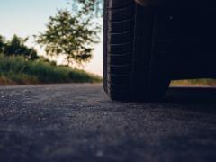 【性能徹底比較】エコタイヤ(低燃費タイヤ)おすすめランキング