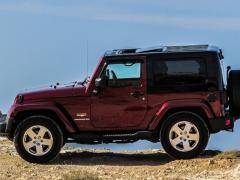 人気のSUVを徹底比較!おすすめ国産車種・SUVのメリット・デメリットとは?