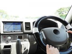 iOS12登場!Apple CarPlayでできることは?搭載車種や機能を解説