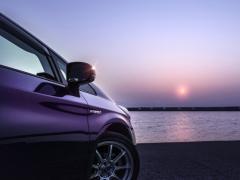 トヨタの「サポトヨ」・「サポカー」とは?対象車種・安全技術を徹底解説!