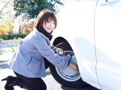 タイヤ交換をスムーズに行うためのメンテナンスとは