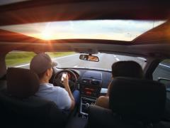 ダイハツ「スマートアシスト」の特徴とは?衝突回避機能や搭載車種をまとめて紹介