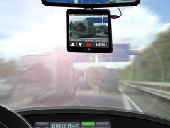 ドライブレコーダーの選び方