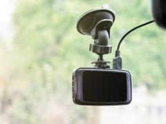 ドライブレコーダーの音声録音機能の必要性とメリット