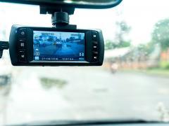ドライブレコーダーの録画の保存期間はどのくらいが目安