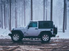 寒冷地仕様車・普通仕様車の違いとは?寒い地域の方必見の特徴やメリット、車種を紹介