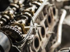 クリーンディーゼル車とは?ディーゼル車との違いやエンジンの特徴をご紹介