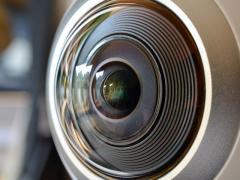 360度カメラのドライブレコーダーのメリット・デメリット