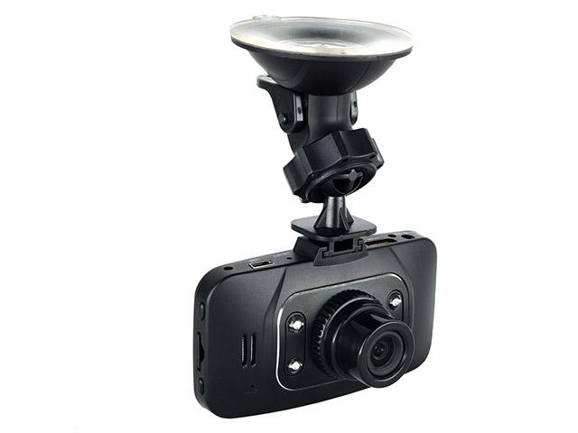 ドライブレコーダーで車内撮影・録画をするメリット・理由にはなにがある?