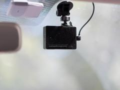 一体型ドライブレコーダーのメリット・デメリット