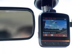 Wi-Fi対応ドライブレコーダーのメリット・デメリット