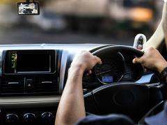 ドライブレコーダーで長時間録画をする方法・ポイント